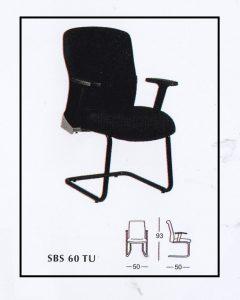 SBS-60-TU