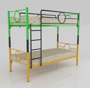 Tempat-Tidur-Tingkat-Orbitrend-RINGO-D-300x292