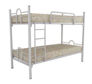 Tempat-tidur-Tingkat-orbitrend-AZTEC-ok