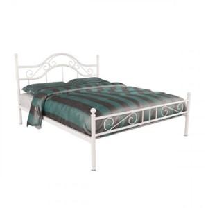 Tempat-tidur-besi-Orbitrend-MONZA-300x300