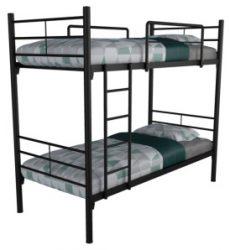 Tempat-tidur-besi-tingkat-orbitrend-REVO-274x300