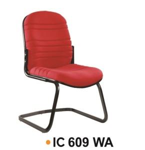 IC-609-WA-290x300