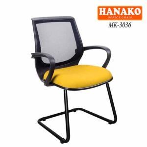 Kursi Hadap Hanako MK-3036