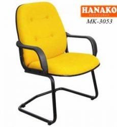 Kursi Hadap Hanako MK-3053