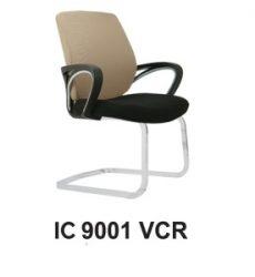 Kursi Hadap Ichiko IC 9001 VCR
