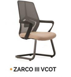ZARCO-III-V-COT-263x300