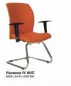 Kursi Hadap Yesnice Florence IV AUC