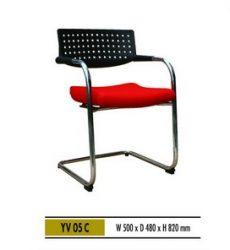 Kursi Hadap Yesnice YV 05 C