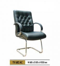YV-682-AC