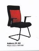Ankara-III-AU