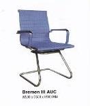 Bremen-III-AUC