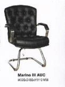 Marino-III-AUC-227x300