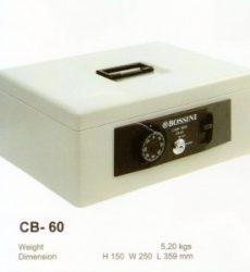 Cash-Box-Bossini-CB-300x300