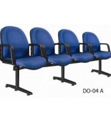 Jual-Donati-Kursi-Tunggu-DO-04-A-Murah-300x300