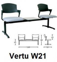 Jual-Savello-Kursi-Tunggu-type-VERTU-W21-Murah-300x300