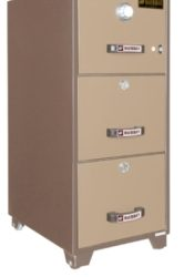 Jual-filling-cabinet-3-laci-tahan-api-FRC-3D-166x300