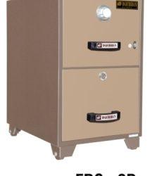 Jual-filling-cabinet-anti-api-2-laci-FRC-2D-216x300