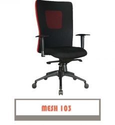 MESH-103