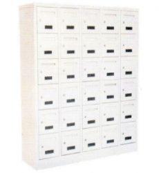 Mail-Box-alba-mb-30-300x300