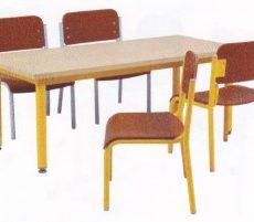 Meja-Belajar-Chitose-TKG-01-set-300x201