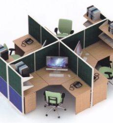 Partisi-Kantor-Uno-09-Series-Premium-4-Staff-300x258