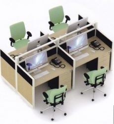 Partisi-Kantor-Uno-4-Staff-290x300