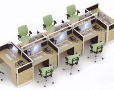 Partisi-Kantor-Uno-8-Staff-300x182