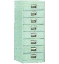 card-cabinet-alba-type-cc-8-300x300