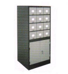 card-index-elite-type-el-4412-300x300