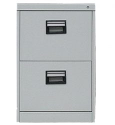 filling-cabinet-2-laci-FC-112-300x300