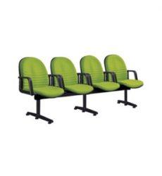 jual-kursi-tunggu-donati-do-114-a-murah-300x300