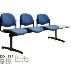 jual-kursi-tunggu-donati-do-83-t-murah-300x300