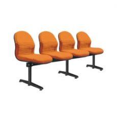 jual-kursi-tunggu-donati-do-94-murah-300x300