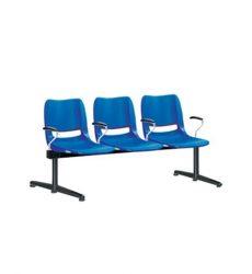 jual-kursi-tunggu-donati-dop-103-a-murah