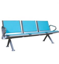 jual-kursi-tunggu-savello-infinio-03f-murah-300x300