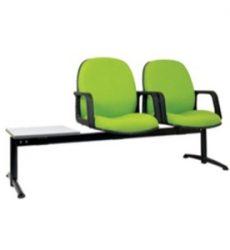 jual-kursi-tunggu-savello-luxio-wt21-murah-300x300