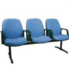 jual-kursi-tunggu-savello-luxio-wt30-murah-300x300