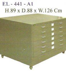 lemari-gambar-elite-el-441-a1-300x300