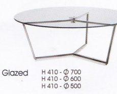 meja-Bulat-Indachi-XS-Glazed-300x184