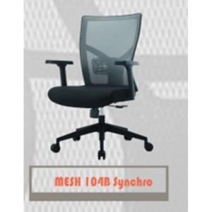 104B-SYNCHRO-300x300