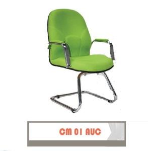 CM-01-AUC-294x300