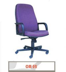 CM-02-264x300