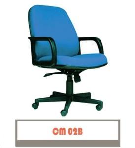 CM-02B-274x300