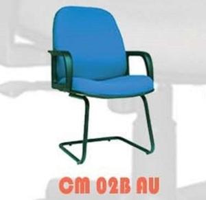 CM-02B-AU-300x291