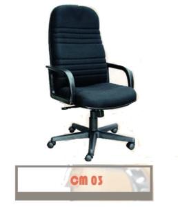 CM-03-258x300
