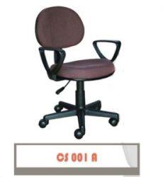 CS-001-A-281x300