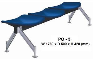 Donati-kursi-tunggu-po-3-300x190