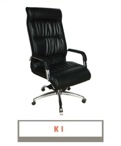 K1-249x300 (1)