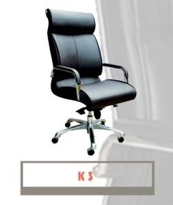 K3-253x300