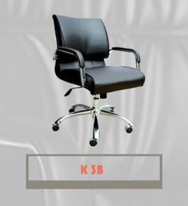 K3-B-275x300